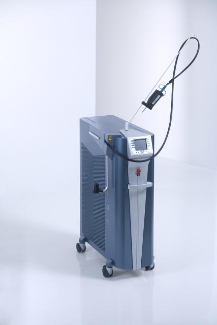 Αποτρίχωση με Laser - Athens-cosmedica.gr c07da2a78e4